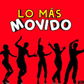 Lo Mas Movido by Various Artists