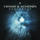 Neocortex by Venom