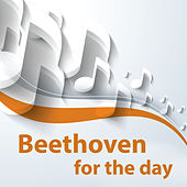 Beethoven for the day de Ludwig van Beethoven