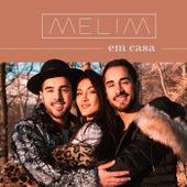 Melim Em Casa by Melim
