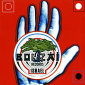 Bonzai Records Israel - Volume 2 Full Length Edition by Various Artists
