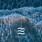 Relax Raining Sounds for Children de Massage Tribe