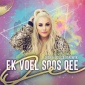 Ek Voel Soos Oee de Irene-Louise Van Wyk