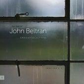 Ambient Selections by John Beltran
