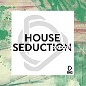 House Seduction, Vol. 25 de Various Artists
