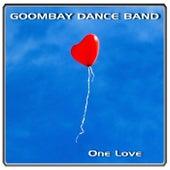 One Love von Goombay Dance Band