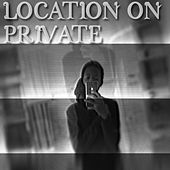 Location on private (Freestyle) de Vito The Thirty Kid