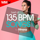 Best Of 135 Bpm Songs 2020 For Fitness & Workout (Unmixed Compilation for Fitness & Workout 135 Bpm / 32 Count) von Workout Music Tv