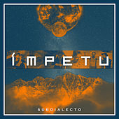 Ímpetu by Subdialecto