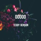00000 von Teddy Benson