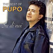 Su di noi - The Best of Pupo de Pupo