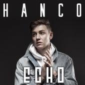 Echo von Various Artists