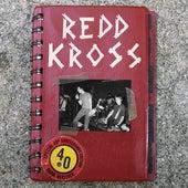Red Cross by Redd Kross