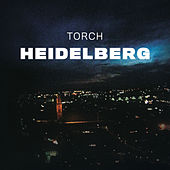 Heidelberg by Torch