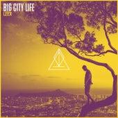 Big City Life by Leex