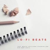 Lo-Fi Beats de Lo Fi Beats