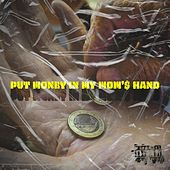 Put Money In My Mom´s Hand by People