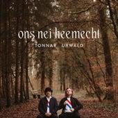 Ons Nei Heemecht de Tonnar Urwald