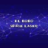 Space Laser by BOB.O