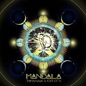 Mandala de Tomahawk