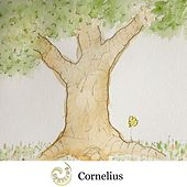 It will find you by Cornelius