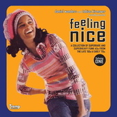 Feeling Nice by Various Artists