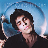 Here Comes the Sun de Andrés Iwasaki