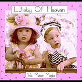 Lullaby of Heaven by Val Mace-Mapa