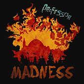 Madness by Various Artists