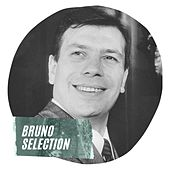 Bruno Selection di Bruno Martino