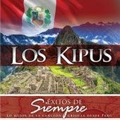 Éxitos de Siempre de Los Kipus