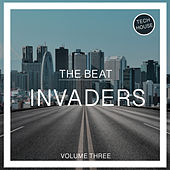 The Beat Invaders, Vol. 3 - Tech House de Various Artists