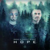Hope de Ranji