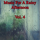 Music for a Rainy Afternoon, Vol. 4 de Various Artists