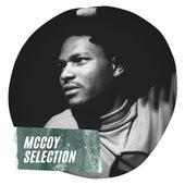 McCoy Selection von McCoy Tyner