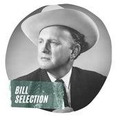Bill Selection de Bill Monroe
