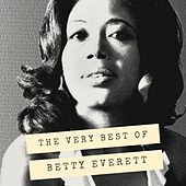 The Very Best of Betty Everett by Betty Everett