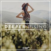 Deeper Rising, Vol. 3 von Various Artists
