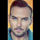 If I Ain't Got You de Matt Goss