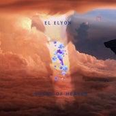 Queen Of Heaven by Elyon