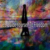 63 Guide Yourself to Freedom de Musica Relajante