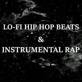 LO-FI HIP HOP BEATS & INSTRUMENTAL RAP by Lumipa Beats