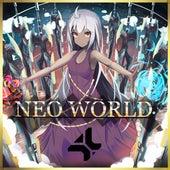 NEO WORLD de 4