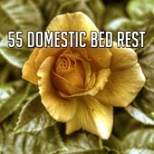 55 Domestic Bed Rest by Ocean Waves For Sleep (1)