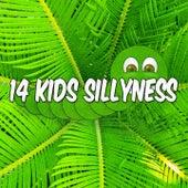 14 Kids Sillyness de Canciones Para Niños
