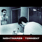 Nightmares & Torment by Various Artists