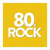 80's Rock de Various Artists