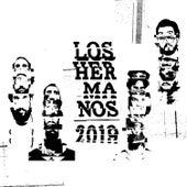 Los Hermanos 2019 (Ao Vivo) de Los Hermanos