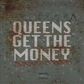 Queens Get the Money von Infamous Mobb