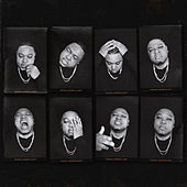 Diamonds (Instrumental) von Tedashii